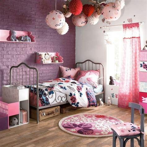 chambre mur taupe peinture mur chambre fille paihhi com