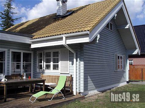 Fertighaus Aus Schweden by Hus49 Ab Schwedenhaus Fertighaus Das Original Aus