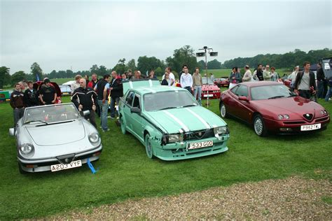 Top Gear Alfa Romeo Challenge by File Top Gear Alfas 1 Jpg Wikimedia Commons