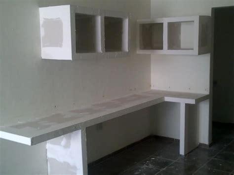 cuartos de durock casas prefabricadas de todo tipo
