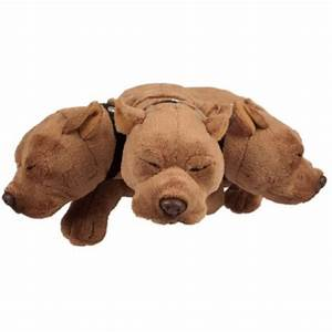 Harry Potter Plush Animals and Stuffed Toys
