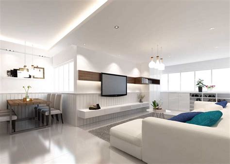 interior design your home choosing scandinavian interior design for your singapore