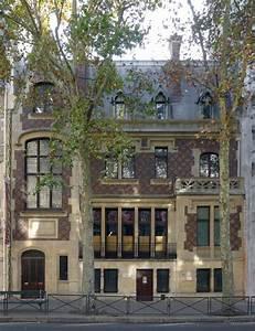 Particulier à Particulier Paris : h tel particulier 17e sites appel projets urbains innovants ~ Gottalentnigeria.com Avis de Voitures