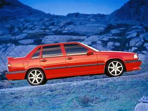 Volvo 850 Stahlfelgen : volvo 850 r 1994 1995 1996 autoevolution ~ Jslefanu.com Haus und Dekorationen