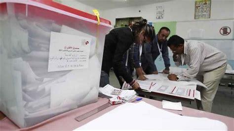fermeture bureau de vote l 233 gislatives nabeul fermeture momentan 233 e d un bureau de vote
