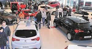Cote Voiture D Occasion : cote voiture d occasion luxembourg ~ Gottalentnigeria.com Avis de Voitures