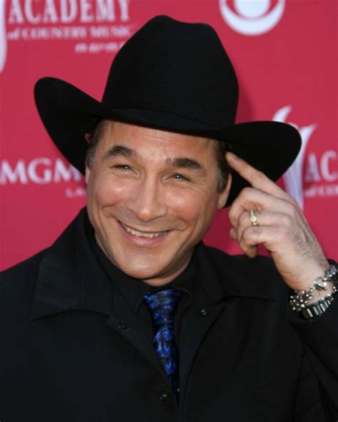 how is clint black clint black actor cinemagia ro