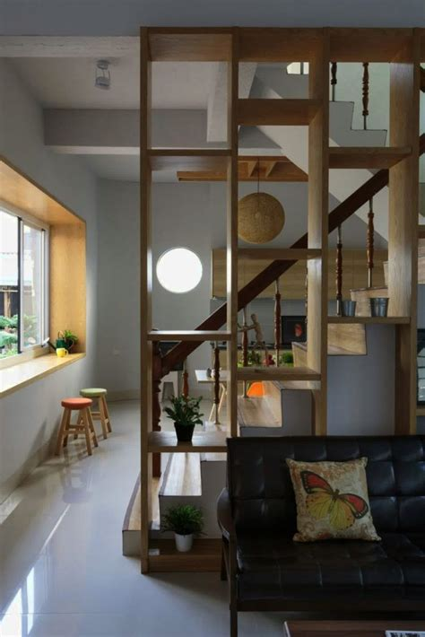 Foyer And Living Room Divider Ideas by 17 Best Images About Living Room Divider Design Ideas On
