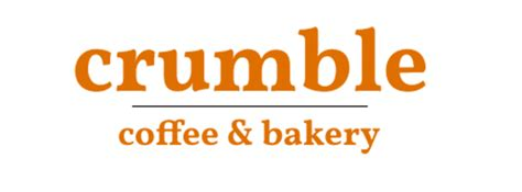 A healthy day in bloomington. Crumble Coffee & Bakery - Crumble Coffee & Bakery