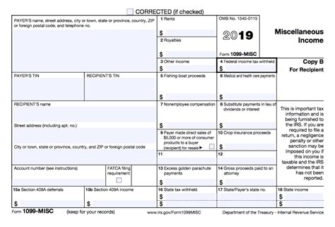 fill    misc form  employee world