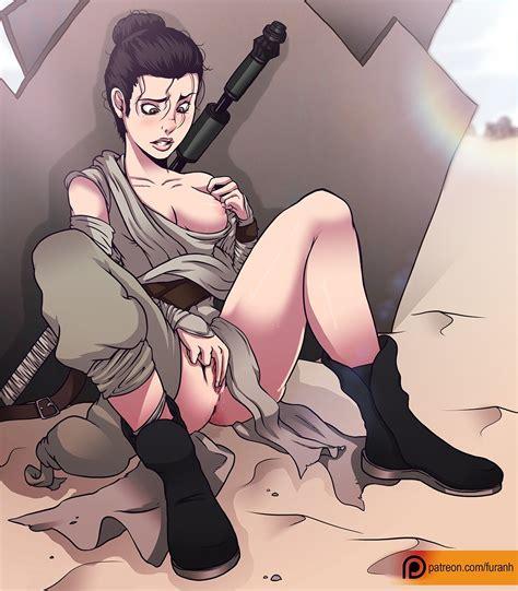 Star Wars Hentai Online Porn Manga And Doujinshi