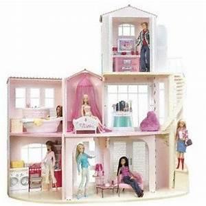 BARBIE doll,BARBIE doll wallpaper,BARBIEdoll pics: Barbie