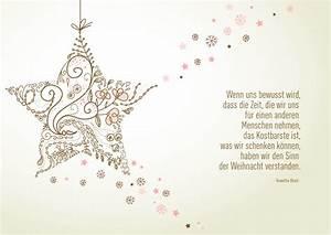 Weihnachtsgrüße Text An Chef : weihnachtsgr e gesch ftspost mit stil ~ Haus.voiturepedia.club Haus und Dekorationen