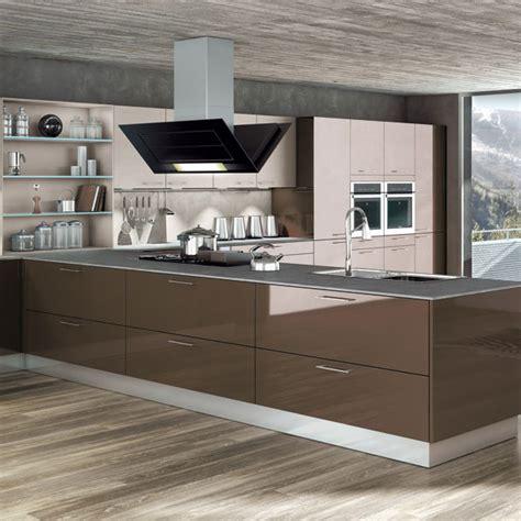 fabriquer sa cuisine en bois fabriquer sa cuisine en mdf awesome simple ilot cuisine