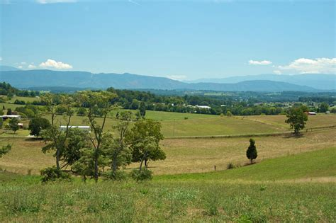 Nashville Tennessee Landschaft by Free Photo Tennessee Landscape Mountains Free Image
