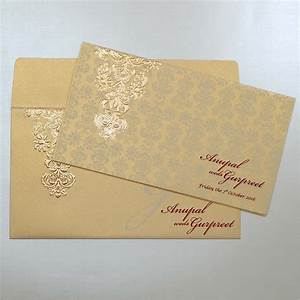 invitations canada how to make a birthday card With hindu wedding invitations canada