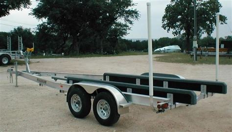 Used Boat Trailers For Sale Houston Tx by Trailer Bbq For Sale San Antonio Autos Post