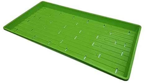 amazoncom bootstrap farmer microgreen  trays green