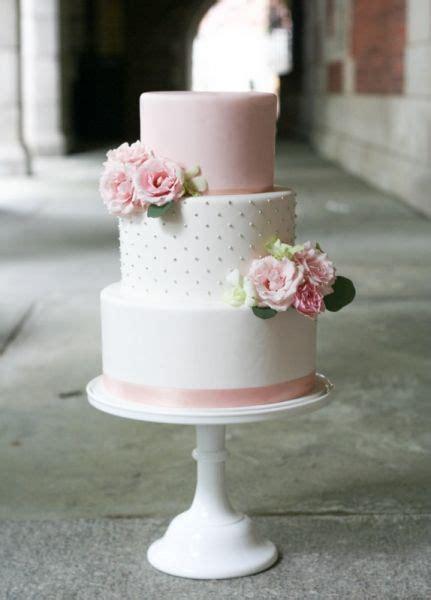 fondant wedding cakes ideas  pinterest