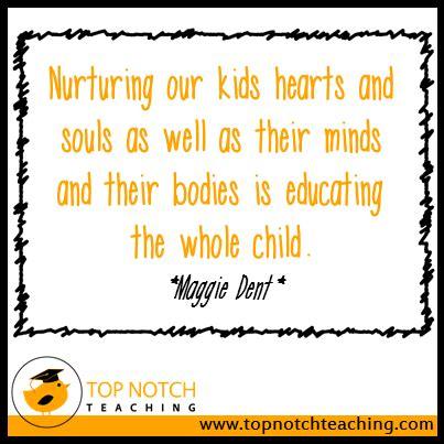 quotes    build  effective classroom