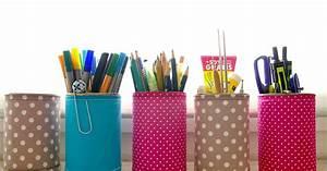Was Kann Man Aus Einem Schuhkarton Basteln : tojalunibo kreativ sein macht mich froh diy konservendosen im stoffbezug ~ Frokenaadalensverden.com Haus und Dekorationen