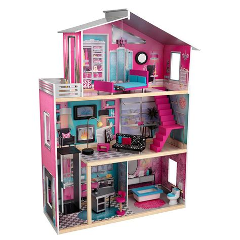 house at toys r us imaginarium modern luxury doll house toys r us australia