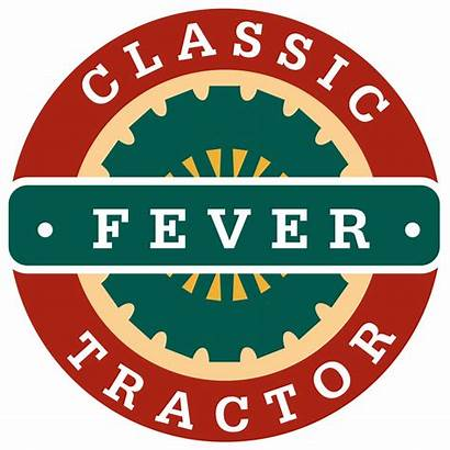 Tractor Classic Tyme Fever Olde Days Tractors