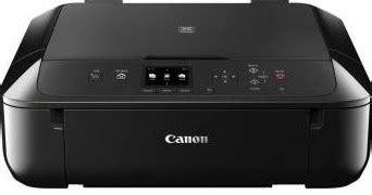Canon ir 2018 nom de fichier: Canon PIXMA MG5751 Télécharger Pilote