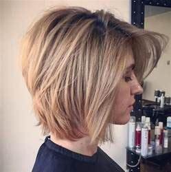 Idées Coupe cheveux Pour Femme 2017 / 2018   50 Coiffures