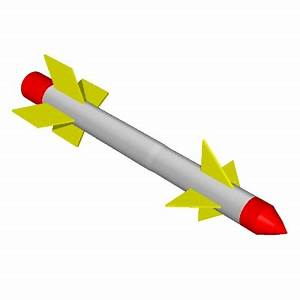 Nuclear Missile Clip Art (18+)