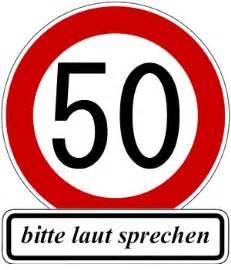 sprüche 50 geburtstag frau glückwünsche und sprüche zum 50 geburtstag