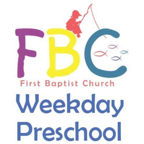 baptist church statesboro home 336 | ?media id=172932689883583