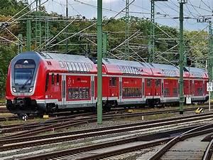 Abfahrt Augsburg Hbf : eisenbahn nahverkehr in hessen ~ Markanthonyermac.com Haus und Dekorationen