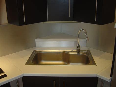 meuble de cuisine bas pas cher meuble bas de cuisine avec plan de travail pas cher