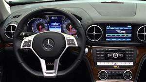 Harman  Kardon Vehicle Sound Systems -- Mercedes-benz