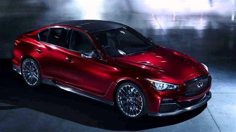 2020 infiniti q60 coupe 2020 infiniti q60 coupe ipl car review car review