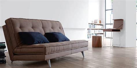 ligne roset canapé lit ligne roset togo canape lit canapé idées de décoration