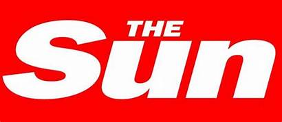 Sun Underground Electronic Section Tabloid Truly Bad