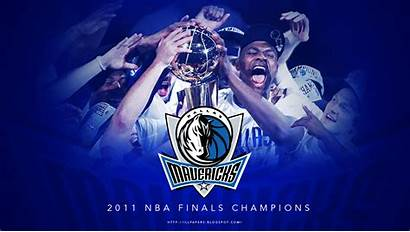 Mavericks Dallas Nba Desktop Champions Luka Doncic