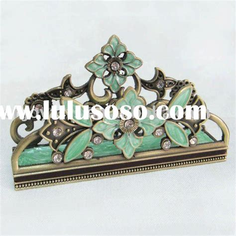 business card holder for desk woman business card holder mdf holder name card holder desktop