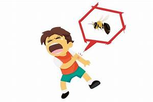How likely is it that my child could be allergic to bee ...