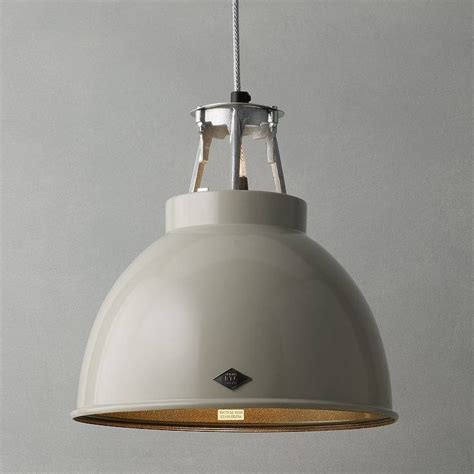 lewis lighting kitchen 15 best ideas of lewis kitchen pendant lighting 4913