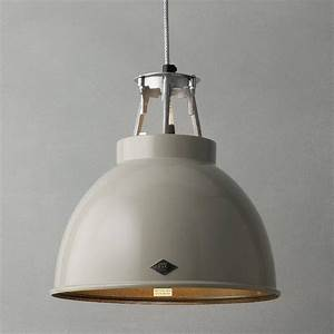 Best ideas of john lewis kitchen pendant lighting