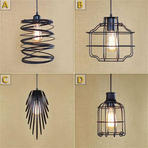 deco kitchen lighting 2017 new design deco pendant light industrial 4185