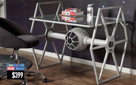 lancement d une série de meubles wars infos 75