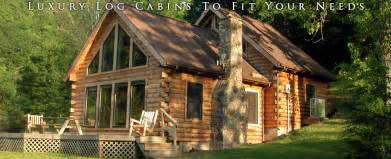 HD wallpapers old log homes for sale in west virginia