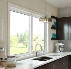 crank  windows images windows doors windows