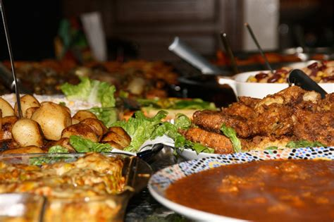 moroccan cuisine image gallery morocco traditional food