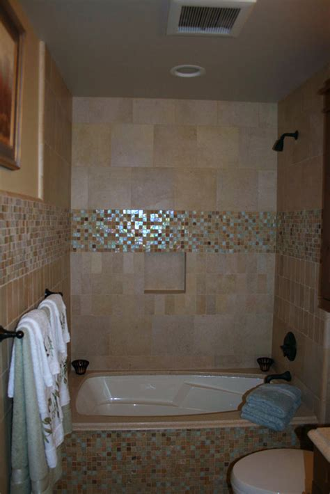 bathroom shower wall ideas furniture interior bathroom bathroom glass tile ideas