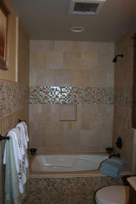 bathroom with mosaic tiles ideas furniture interior bathroom bathroom glass tile ideas